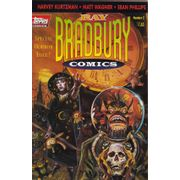 Rika-Comic-Shop---Ray-Bradbury-Comics---2