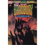 Rika-Comic-Shop---Ray-Bradbury-Comics---4