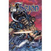 Rika-Comic-Shop---Scion---04