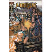 Rika-Comic-Shop---Witchblade-Darkchylde---1