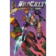 Rika-Comic-Shop---Wildcats---Covert-Action-Teams---19
