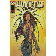 Rika-Comic-Shop---Witchblade---Volume-1---25