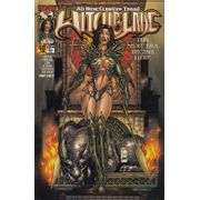 Rika-Comic-Shop---Witchblade---Volume-1---40