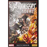 Rika-Comic-Shop---Avengers-Invaders---Sketchbook---1