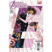 Rika-Comic-Shop---Avengers-Earth-s-Mightiest-Heroes---Volume-2---6