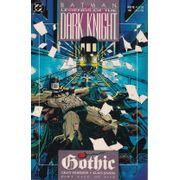 Rika-Comic-Shop---Batman---Legends-of-the-Dark-Knight---010