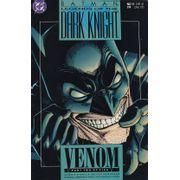 Rika-Comic-Shop---Batman---Legends-of-the-Dark-Knight---017