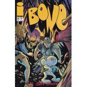 Rika-Comic-Shop---Bone---21