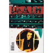 Rika-Comic-Shop---Death---The-Time-of-Your-Life---3