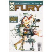 Rika-Comic-Shop---Fury---2