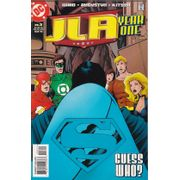Rika-Comic-Shop---JLA---Year-One---03