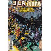 Rika-Comic-Shop---JLA-Titans---2