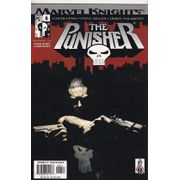 Rika-Comic-Shop---Punisher---Volume-6---06
