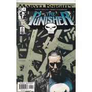 Rika-Comic-Shop---Punisher---Volume-6---07