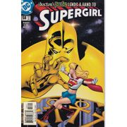 Rika-Comic-Shop---Supergirl---Volume-3---58