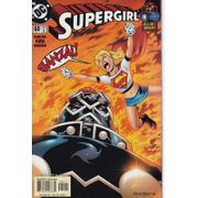Rika-Comic-Shop---Supergirl---Volume-3---60
