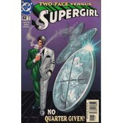 Rika-Comic-Shop---Supergirl---Volume-3---62