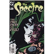 Rika-Comic-Shop---Spectre---Volume-4---05
