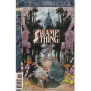 Rika-Comic-Shop---Swamp-Thing-Annual---Volume-2---7