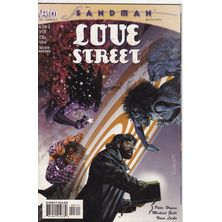 Rika-Comic-Shop---Sandman-Presents---Love-Street---3