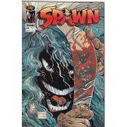 Rika-Comic-Shop---Spawn---037