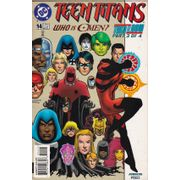 Rika-Comic-Shop---Teen-Titans---Volume-2---14