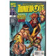 Rika-Comic-Shop---Thunderbolts---Volume-1---022