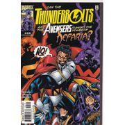 Rika-Comic-Shop---Thunderbolts---Volume-1---044