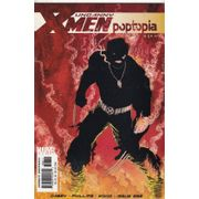 Rika-Comic-Shop---Uncanny-X-Men---Volume-1---398