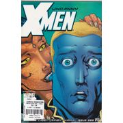 Rika-Comic-Shop---Uncanny-X-Men---Volume-1---399