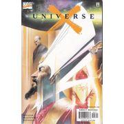 Rika-Comic-Shop---Universe-X---03
