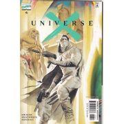 Rika-Comic-Shop---Universe-X---06