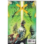 Rika-Comic-Shop---Universe-X---07