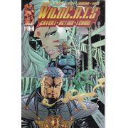 Rika-Comic-Shop---Wildcats---Covert-Action-Teams---27