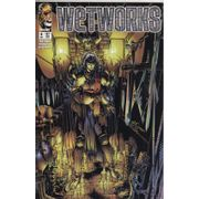 Rika-Comic-Shop---Wetworks---Volume-1---06
