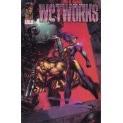 Rika-Comic-Shop---Wetworks---Volume-1---07