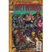 Rika-Comic-Shop---Wetworks---Volume-1---08