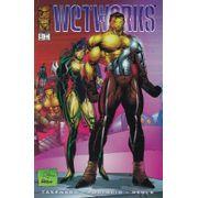 Rika-Comic-Shop---Wetworks---Volume-1---09