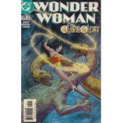 Rika-Comic-Shop---Wonder-Woman---Volume-2---179