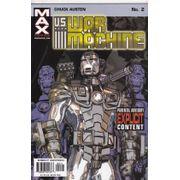 Rika-Comic-Shop---US---War-Machine---02