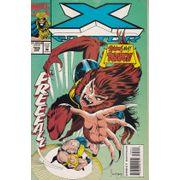 Rika-Comic-Shop---X-Factor---Volume-1---103