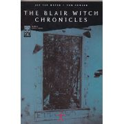 Blair-Witch-Chronicles---3