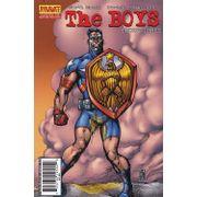 Rika-Comic-Shop--Boys---33