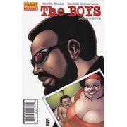 Rika-Comic-Shop--Boys---35