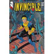 Rika-Comic-Shop--Invincible---27