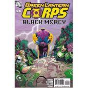 Rika-Comic-Shop--Green-Lantern-Corps---Volume-1---24