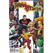 Rika-Comic-Shop--Teen-Titans---Volume-3---01