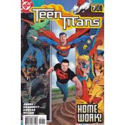 Rika-Comic-Shop--Teen-Titans---Volume-3---07