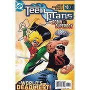 Rika-Comic-Shop--Teen-Titans---Volume-3---13