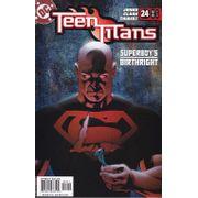 Rika-Comic-Shop--Teen-Titans---Volume-3---24